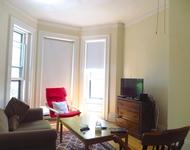 Studio, Columbus Rental in Boston, MA for $2,100 - Photo 2