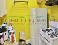 4 Bedrooms, Mission Hill Rental in Boston, MA for $3,000 - Photo 2