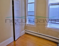 4 Bedrooms, Mission Hill Rental in Boston, MA for $3,000 - Photo 1