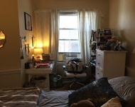 4 Bedrooms, North End Rental in Boston, MA for $4,950 - Photo 2