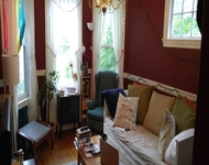 3 Bedrooms, West Somerville Rental in Boston, MA for $2,550 - Photo 1