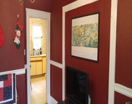 3 Bedrooms, West Somerville Rental in Boston, MA for $2,550 - Photo 2