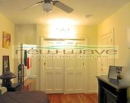 Studio, Columbus Rental in Boston, MA for $1,795 - Photo 2