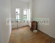 2 Bedrooms, Columbus Rental in Boston, MA for $3,250 - Photo 2