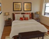 Studio, Commonwealth Rental in Boston, MA for $1,475 - Photo 1