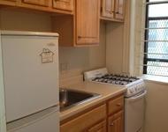 Studio, Commonwealth Rental in Boston, MA for $1,575 - Photo 2
