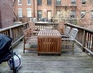 1 Bedroom, Bay Village Rental in Boston, MA for $2,800 - Photo 2