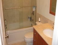 2 Bedrooms, North End Rental in Boston, MA for $2,900 - Photo 2