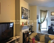 2 Bedrooms, Mission Hill Rental in Washington, DC for $2,500 - Photo 1