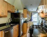 3 Bedrooms, St. Elizabeth's Rental in Boston, MA for $2,775 - Photo 2