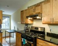 3 Bedrooms, St. Elizabeth's Rental in Boston, MA for $2,775 - Photo 1