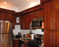 2BR at 14 Sheafe St. - Photo 1