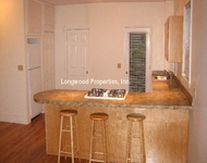 4 Bedrooms, Mission Hill Rental in Boston, MA for $3,800 - Photo 1