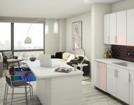 2 Bedrooms, North Allston Rental in Boston, MA for $3,870 - Photo 1