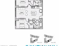 2 Bedrooms, North Allston Rental in Boston, MA for $3,870 - Photo 2