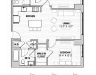 2 Bedrooms, North Allston Rental in Boston, MA for $3,920 - Photo 2