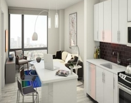 2 Bedrooms, North Allston Rental in Boston, MA for $3,920 - Photo 1