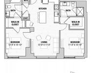2 Bedrooms, North Allston Rental in Boston, MA for $4,205 - Photo 1