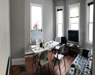5 Bedrooms, Mission Hill Rental in Boston, MA for $4,600 - Photo 1