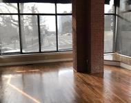 Studio, Back Bay East Rental in Boston, MA for $13,000 - Photo 2