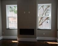 2 Bedrooms, Bay Village Rental in Boston, MA for $3,400 - Photo 2