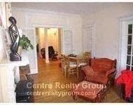 3 Bedrooms, St. Elizabeth's Rental in Boston, MA for $3,150 - Photo 1