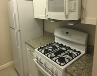 2 Bedrooms, Strawberry Hill Rental in Boston, MA for $2,322 - Photo 1
