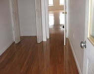 2 Bedrooms, North End Rental in Boston, MA for $3,600 - Photo 1