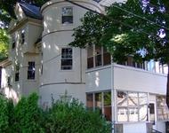 4 Bedrooms, Oak Square Rental in Boston, MA for $3,200 - Photo 1