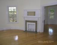 4 Bedrooms, Oak Square Rental in Boston, MA for $3,200 - Photo 2