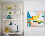 2 Bedrooms, North Allston Rental in Boston, MA for $4,070 - Photo 2
