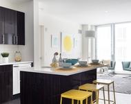 2 Bedrooms, North Allston Rental in Boston, MA for $4,020 - Photo 2