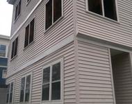 4 Bedrooms, North Cambridge Rental in Boston, MA for $3,800 - Photo 2