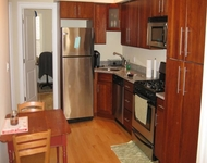 2 Bedrooms, North End Rental in Boston, MA for $3,300 - Photo 1