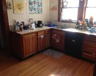 5 Bedrooms, Oak Square Rental in Boston, MA for $4,800 - Photo 1
