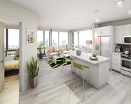 2 Bedrooms, North Allston Rental in Boston, MA for $4,130 - Photo 2