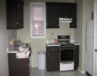 1 Bedroom, Waterfront Rental in Boston, MA for $2,150 - Photo 1