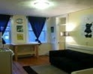 2 Bedrooms, North End Rental in Boston, MA for $2,250 - Photo 1