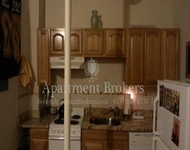 2 Bedrooms, Fenway Rental in Boston, MA for $2,700 - Photo 1