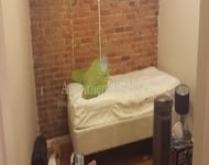 2 Bedrooms, Fenway Rental in Boston, MA for $2,750 - Photo 1