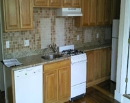 1 Bedroom, Fenway Rental in Boston, MA for $2,450 - Photo 1