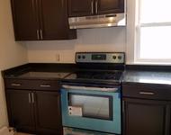 4 Bedrooms, St. Elizabeth's Rental in Boston, MA for $2,800 - Photo 1