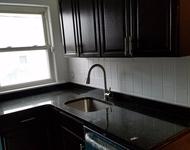 4 Bedrooms, St. Elizabeth's Rental in Boston, MA for $2,800 - Photo 2