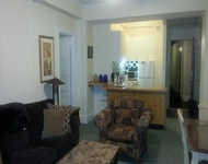 1 Bedroom, Downtown Boston Rental in Boston, MA for $3,000 - Photo 1