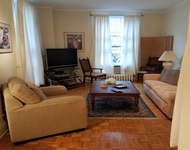 1 Bedroom, Downtown Boston Rental in Boston, MA for $2,900 - Photo 2