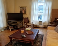 1 Bedroom, Downtown Boston Rental in Boston, MA for $2,900 - Photo 1