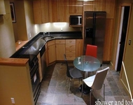 2 Bedrooms, Waterfront Rental in Boston, MA for $3,995 - Photo 1