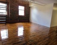 2 Bedrooms, Lower Roxbury Rental in Boston, MA for $3,500 - Photo 2