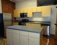 2 Bedrooms, Lower Roxbury Rental in Boston, MA for $3,300 - Photo 1