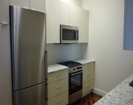 2 Bedrooms, Lower Roxbury Rental in Boston, MA for $3,200 - Photo 1